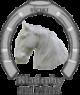 Střední škola chovu koní a jezdectví Kladruby nad Labem