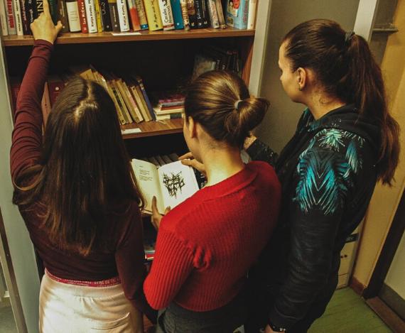 knihovna_7